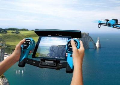 drone-2-jpg-750x421_q95