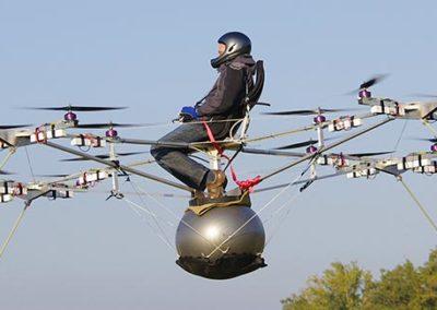 drone-uav-quadcopter-robot-4