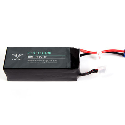 ALTA-Battery_001_1024x1024