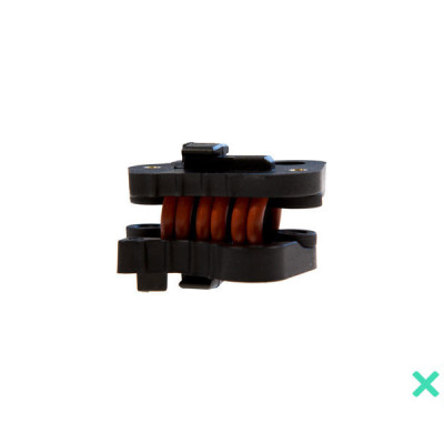 ALTA-Vibration-Isolators_04_1024x1024
