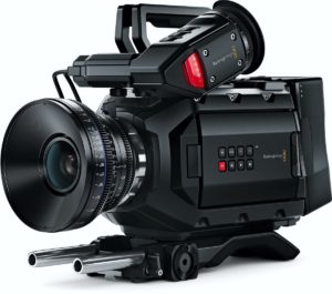blackmagic-ursa-mini-8