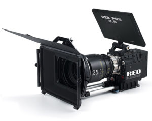 red-dragon-camera